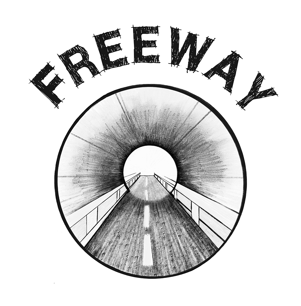 Freeway Project
